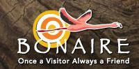 tourismbonaire